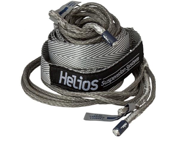 ENO Helios Suspension System, grigio